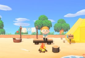 Animal Crossing: New Horizons, è polemica per i salvataggi