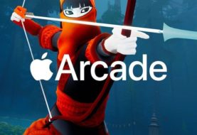 Apple annuncia ufficialmente Apple Arcade