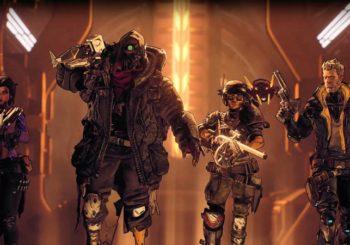 Borderlands 3: come trovare lo spettro di Destiny