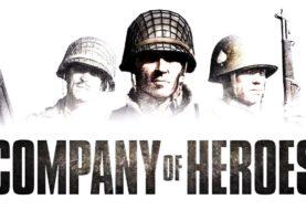 Company of Heroes in arrivo su iPad entro l'anno