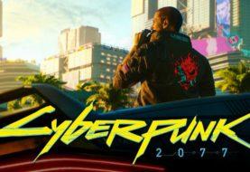 Cyberpunk 2077: il suo cardine sarà la narrazione