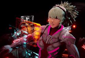 Daemon X Machina: Trailer su personaggi e fazioni