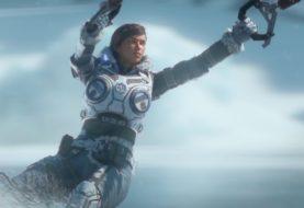 Gears 5: i dettagli sul contenuto post-lancio