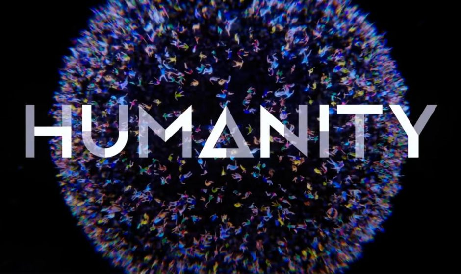 Humanity: Annunciato allo State of Play