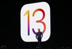 iOS 13: come si aggiornano le app?