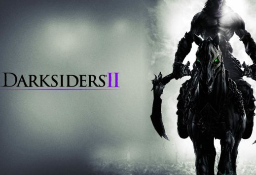Darksiders II: Deathinitive Edition - Recensione
