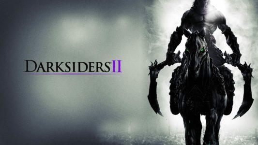 Darksiders II: Deathinitive Edition – Recensione