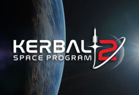 Kerbal Space Program 2: Posticipato a fine 2021