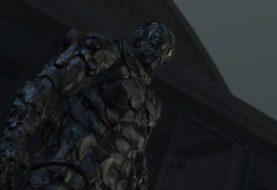 Guida atipica a Metal Gear Solid V - Missione 29: Archaea Metallici