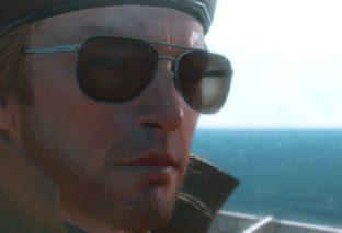 Metal Gear Solid V - sbloccata la cutscene segreta anche su PS3