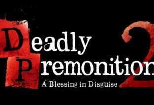 Deadly Premonition 2: annunciato per Switch!