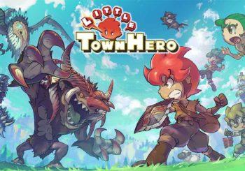 Little Town Hero: in arrivo un'edizione speciale