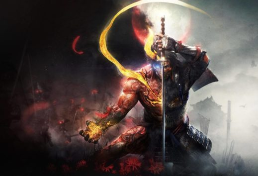 Nioh 2: Provato in due nuove demo