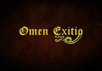 Omen Exitio: Plague - Recensione Nintendo Switch
