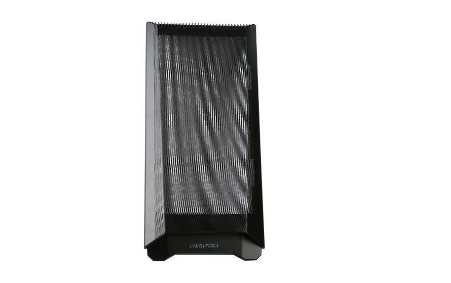 Phanteks annuncia il panello mesh per P400A-P400S