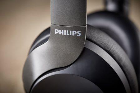 PH805
