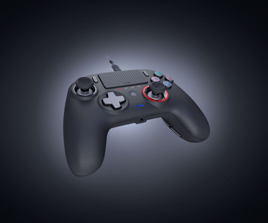 Revolution Pro Controller 3