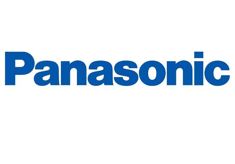 Panasonic ritira la sua partecipazione a IBC 2020