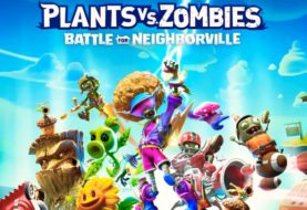 Plants vs Zombies: La Battaglia di Neighborville in arrivo