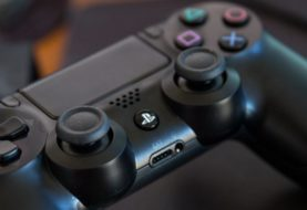 DualShock 4: In arrivo il Back Button Attachment