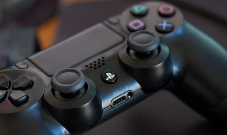 PlayStation 4: problemi con l'update del firmware