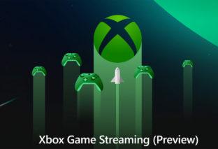 Project xCloud: in arrivo la open beta