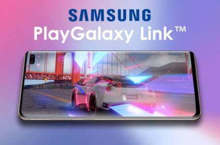 PlayGalaxy Link