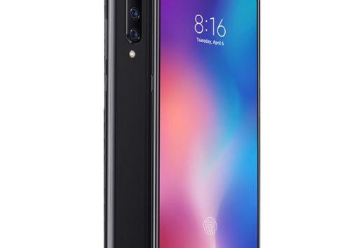 Xiaomi Mi 9 Pro 5G è tra noi