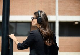 SENNHEISER lancia PXC 550-II Wireless a IFA 2019