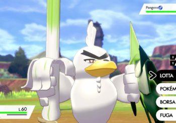 Pokémon: annunciato Sirfetch'd, esclusivo di Spada