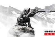 Sniper Ghost Warrior Contracts - Provato