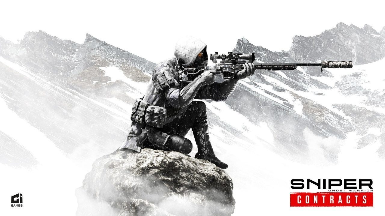 Sniper Ghost Warrior Contracts – Recensione