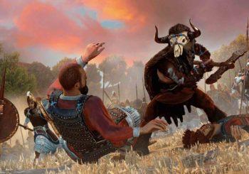 A Total War Saga: TROY sarà gratis per 24 ore