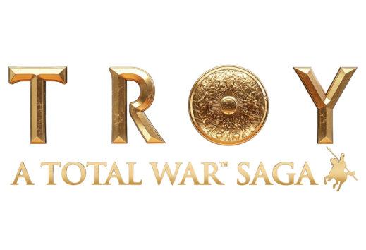 A Total War Saga: annunciato nuovo capitolo TROY