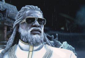 Tekken 7: in arrivo il Season Pass 3
