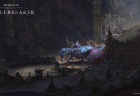 ESO: Scalebreaker: in arrivo l'Update 23