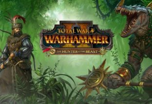 Total War: Warhammer II: trailer della nuova espansione