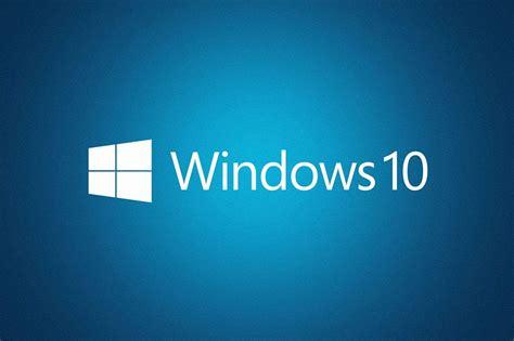 """""""Risolto"""" il problema di Windows 10 - KB4515384"""