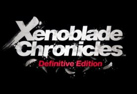 Xenoblade Chronicles: Definitive Edition, nuova modalità Time Attack