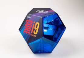 I9-9900KS sarà rilasciato al prezzo di 550 euro?
