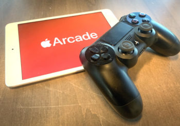 iOS 13 supporta pad Ps4 e XBox One
