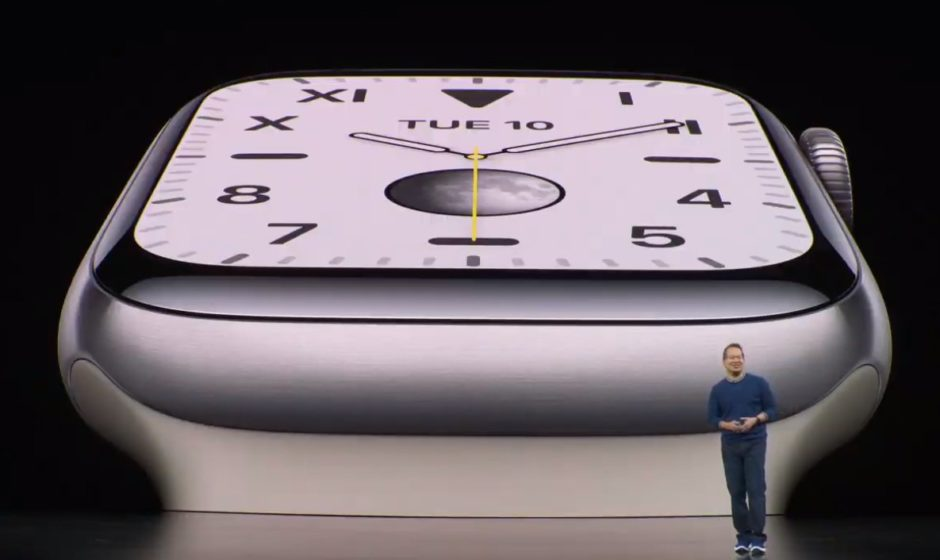 Apple Watch - Come usare l'app Mindfulness