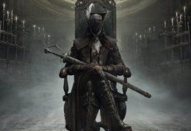 Bloodborne: l'arrivo su PC sempre più vicino?