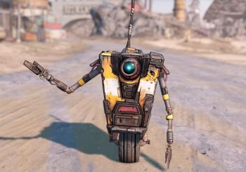 Borderlands 3: come ottenere il Conference Call