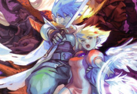 Breath of Fire - Soundtrack disponibili su Steam