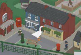 """Untitled Goose Game - Gli obiettivi """"endgame"""""""