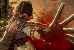 Code Vein: Uscita la demo per PS4 e Xbox One