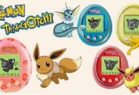 Pokémon e Bandai Namco insieme
