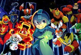 Mega Man: il prossimo titolo è già in cantiere