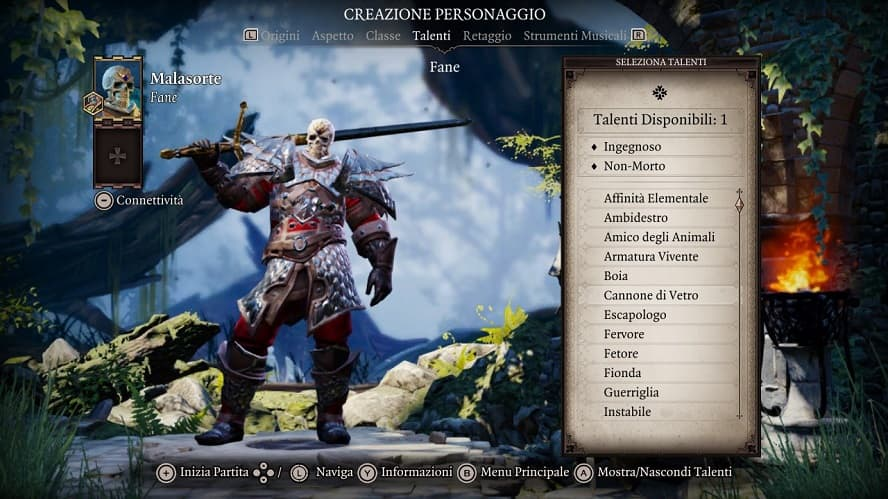 Divinity: Original Sin II Definitive Edition